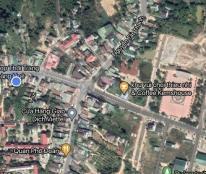 Chính chủ cần bán gấp lô đất tại tổ dân phố 3, thị trấn Đăk Mâm, huyện Krông Nô, tỉnh Đắk Nông