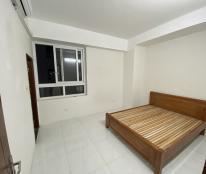 Chính chủ cần cho thuê căn hộ ở tầng 7, tòa CT36 Xuân La, quận Tây Hồ