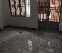 Cần bán nhà 1 sẹc đường Phan Huy Ích, Gò Vấp, 38m2, 1 trệt 1 lầu, giá giảm còn 82 triệu/m2