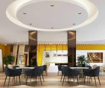 Bán căn hộ chung cư Thuận An Bình Dương diện tích 33-60m2 giá chỉ từ 869 triệu