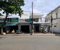 Cần bán căn góc 2 mặt tiền tại 191 Phạm Hồng Thái, Phường 7, thành phố Vũng Tầu