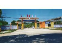 Chính chủ cần bán đất tại Vinh Hà, huyện Phú Vang, Thừa Thiên Huế