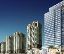 Cho thuê văn phòng tại tòa nhà Center Building - 85 Vũ Trọng Phụng, Thanh Xuân từ 180 nghìn/m2/th