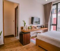 Mùa dịch BĐS Đà Lạt vẫn hot! Bán khách sạn mặt tiền Lê Quý Đôn, 12 phòng giá sock