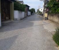 Chính chủ cần bán lô đất đẹp vị trí đắc địa tại TP Vinh, tỉnh Nghệ An