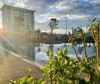 Quỹ căn giới hạn giá tốt căn hộ Ecolife đường Điện Biên Phủ - Giá gốc CĐT