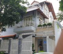 Bán căn BT tại dự án khu phố Nam Thông I, Quận 7, Sài Gòn diện tích 11*18m giá 35 tỷ