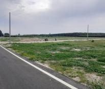 Đất thổ cư Đất Đỏ, liền kề sân bay Lộc An