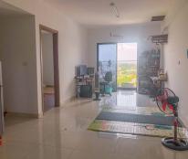 Chính chủ cần bán căn hộ tại h2 -08-03 tòa nhà Hope Residence tại Phường Phúc Đồng Quận Long Biên