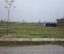 Bán nhà Đường Phạm Văn Sáng, Xã Xuân Thới Thượng, Huyện Hóc Môn, TP Hồ Chí Minh