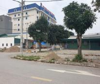 Chính chủ cần bán gấp mảnh đất KĐT Đồng Văn Xanh, Xã Duy Minh, Huyện Duy Tiên, Hà Nam