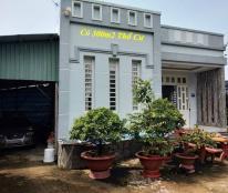 Bán đất tặng nhà đường Xuân Thới Thượng 53, Xã Xuân Thới Thượng, Huyện Hóc Môn