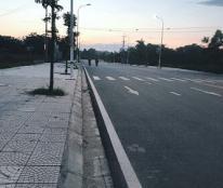 Chính chủ cần bán lô đất trục chính tại Nguyễn Tất Thành, Việt Trì, Phú Thọ