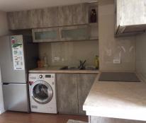 Cần bán lại căn hộ chung cư cao cấp An Phú chuẩn 3 sao full nội thất
