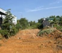 Chính chủ cần bán gấp đất thổ cư tại khu 3, phường Vân Phú, TP Việt Trì