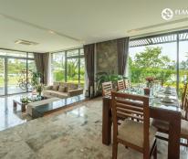 Cần bán villa biệt thự FLamingo Đại Lải Resort