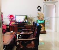 Bán nhà hẻm xe hơi đường Phan Huy Ích, Gò Vấp, 62m2, 2 phòng ngủ, 2WC- giá 3,75 tỷ
