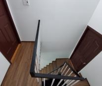 Nhà 70 Hùng Vương, P1, Q10 - nhà 2 mặt tiền - mới xây - siêu rẻ