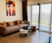 Cho thuê gấp căn hộ ở Hà Nội Center Point, 2PN đồ cơ bản 11tr/tháng, LH 0327582785