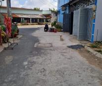 Đất HXH Nguyễn Bình - Sát bên trung tâm Quận 7 - 7 x 12m - 84m2 công nhận đủ - Giá chỉ 3,3 tỷ