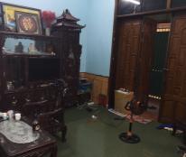 Chính chủ cần bán nhà 3 tầng 97,5m2 ở đường Quang Trung, Phường Bình Hàn, TP. Hải Dương
