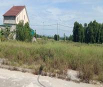 Chính chủ cần ra nhanh lô đất K7, Phường Nghi Hương, thị xã Cửa Lò, Nghệ An