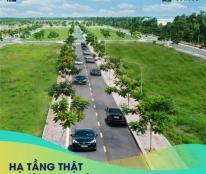 6 Lý do bạn nên quyết định đầu tư khu đô thị Lago Centro