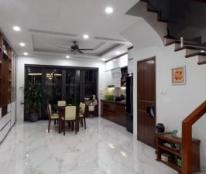 Bán nhà 36m2, 5.35tỷ, Cống Hộp Rạch Bùng Binh, thiết kế hợp lí