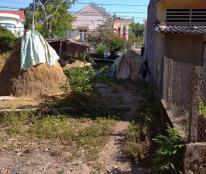 Cần bán gấp lô đất mặt tiền Tỉnh Lộ 19C, Xã Canh Vinh, Huyện Vân Canh, Bình Định. Giá tốt
