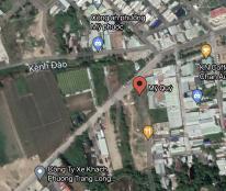 Chính chủ cần bán lô đất gần 3500m2 cho khách đầu tư đất Long Xuyên