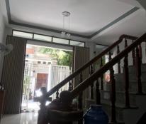Chính chủ bán nhà có vị trí đẹp tại Quy Nhơn, Bình Định