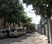 Cần bán nhà HXH siêu rẻ đẹp đường Lâm Văn Bền, Phường Tân Kiểng, Quận 7 85m2 13.2tỷ