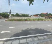 Chính chủ bán mảnh full sổ đất 3 mặt tiền tại đường Lý Thái Tổ, Phường Châu Sơn, Phủ Lý, Hà Nam