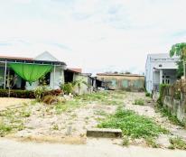 Chính chủ bán lô đất đẹp tại đường Thiên Thai, P. An Tây, Tp. Huế