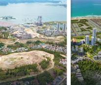Bán nhà liền kề dự án Ngôi Sao Hạ Long, 0848921909