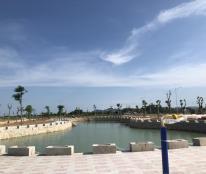 MB 650 Đông Khê, Đông Sơn, Thanh Hóa, điểm vàng đáng đầu tư
