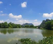 Bán đất Đồng Tâm, Huyện Lạc Thủy, Hoà Bình