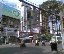 Chính chủ gửi bán MT Nguyễn Thị Minh Khai, Q. 3, DT: 7.2x18m, 2 tầng, giá 46tỷ