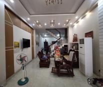 Hẻm xe hơi, xe hơi ngủ trong nhà, Lê Văn Sỹ P. 14 Quận 3, kinh doanh, 0812159027