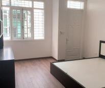 Bán nhà Lê Đức Thọ, Gò Vấp, 46m2, 4 phòng ngủ, giá cực tốt