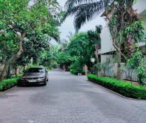 Biệt thự Palmgardent đẳng cấp - giá chỉ 127tr/m2