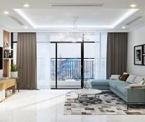 Sở hữu căn hộ cao cấp với tiện ích đẳng cấp tại Vinhomes Ocean Park