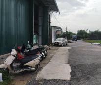 Bán đất huyện Kim Bảng – cửa ngõ Tam Trúc . Đất chỉnh chủ giá chỉ 9,5 triệu/m², sang tên siêu tốc