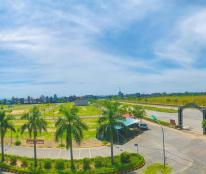 Tổng hợp những lô vị trí đẹp nhất dự án Inoha City, đối diện công viên, trường học, đường lớn 50m