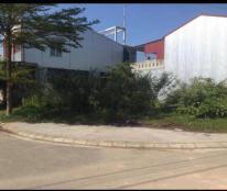 Cần bán gấp lô đất ở LK9, khu quy hoạch Hương An - Ân Nam Phường Hương An Thị xã Hương Trà