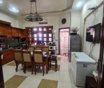 Cần bán căn biệt thự đẹp ô số 4- lô L10 đồi T5 - P. Hồng Hải - Tp Hạ Long - Quảng Ninh
