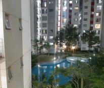 Chính chủ bán căn hộ chung cư Celadon City Tân Phú khu Ruby