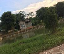Bán đất và nhà gần cây xăng Yên Thắng, thôn Làng Gia, xã Yên Thắng, huyện Lục Yên, tỉnh Yên Bái