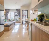 Bán gấp căn chung cư studio Vinhomes Ocean Park, giá rẻ nhất thị trường. Lh 0995689889