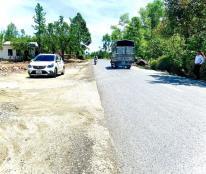 Bán đất mặt tiền Quốc Lộ 49A xã Hương Thọ, thành phố Huế, tỉnh Thừa Thiên Huế